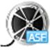 ASF格式转换器(Bigasoft ASF Converter) V3.5