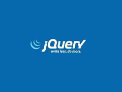 jQuery诞生十周年发布3.0 Beta新版本