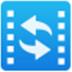 Apowersoft视频转换王 V4.8.5.10 多国语言安装版