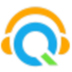Apowersoft录音精灵 V4.2.3
