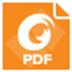 Foxit Reader(福昕PDF阅读器) V9.2.0.9297 绿色版
