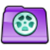 枫叶全能视频转换器 V11.1.8.0 绿色版