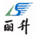 麗升網上閱卷系統 V5.5.0.5 綠色版