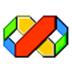 Visual Foxpro 6.0 (数据库软件) 简体中文版
