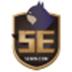 5E对战平台(CSGO对战平台) V2.1.48