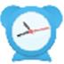 丑丑定時關機 V1.0.1.2 官方安裝版
