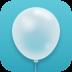 氢气球旅行 v2.0.0