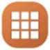 开会排座次系统 V3.0.0.0 官方安装版