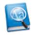 欧路词典(Eudic) V12.2.2 多国语言版