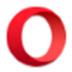 Opera瀏覽器(歐朋瀏覽器) V63.0.3359.0 正式版
