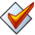 MP3Tag(MP3信息修改器) V2.99b 中文安装版