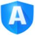 MPC AdCleaner(广告弹窗拦截软件) V1.7.9387 官方中文版