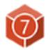 Offline Explorer(離線瀏覽工具) V7.5.4620 多國語言版