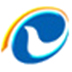 福建地稅網上辦稅系統 V3.2