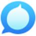 多益云客户端 V2.5.000 官方版