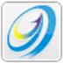 宇博文檔管理軟件 V2.1.1.1 綠色版