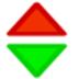 网络带宽监测工具(NetTraffic) V1.56.0
