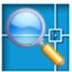 迷你CAD图纸查看器(Mini CAD Viewer) V3.2.2.0 官方安装版