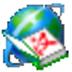 http://img2.xitongzhijia.net/160307/70-16030G41950140.jpg