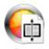 RocketCake(免费网页编辑器) V3.0