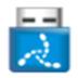 u深度u盘启动盘制作工具 V5.0.18.0123