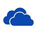 OneDrive(微软?#25340;?#20648;) V19.192.0926 中文安装版