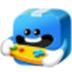 http://img4.xitongzhijia.net/160317/70-16031G51355143.jpg