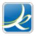 快抓离线浏览器 V1.2.2.178 官方安装版