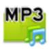 佳佳MP3格式转换器 V12.7.0.0 官方安装版