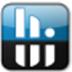HWiNFO64(系统信息检测软件) V5.72.3333 英文安装版