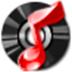 MVBOX(卡拉ok播放器) V6.1.1.0 綠色VIP版
