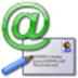 邮件发送工具 V1.0 绿色版