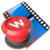 视频水印添加器 V4.3 官方安装版