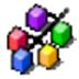 游樂園售票管理系統 V2.0 官方安裝版