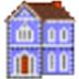 售楼管理系统 V1.0 官方安装版