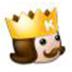 金山快快游戏盒 V3.9.0324 官方安装版