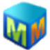 MindMapper 16(思维导图软件) V16.0.0.8002 专业版