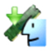 内存释放专家(MemEmpty) V1.21 绿色版