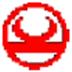 金牛售后服务管理软件2014 V2.6.34 单机版