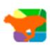 iPhotoDraw(图片处理软件) V2.6 英文安装版