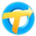 中国电信宽带上网助手 V9.5.1804.0319 安装版