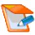 FlyEdit(нд╠╬л▌юМ╬▌щ▀э⌡╪Ч) V1.0.3 ╬Gи╚╟Ф