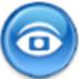 視偵通 V4.0.0 官方安裝版