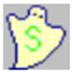 ghost模拟器 V8.0 绿色版