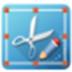 Apowersoft专业截屏王 V1.4.1