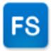 FocuSky(多媒體演示制作大師) V3.7.2