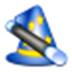 文件時間屬性修改器 V1.0 綠色版
