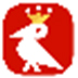 啄木鳥圖片下載器 V5.0.1.0 全能版