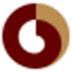 中金证券交易客户端(中金证券通达信) V2.42 官方安装版