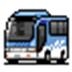 公交车辆管理系统 V1.0